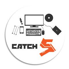 Catch5
