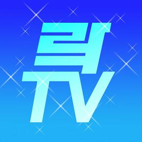 ROCK- 락TV-