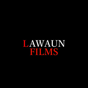Lawaun Films