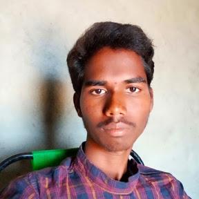 Dandu Venkatramulu
