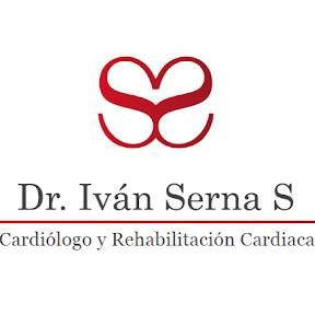 Dr. Ivan Serna Santamaria, Centro de Diagnóstico Cardiovascular y Rehabilitación Cardiaca