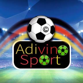 Adivino Sport