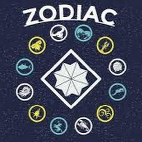zodiak 48
