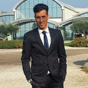 Samuel Maldini