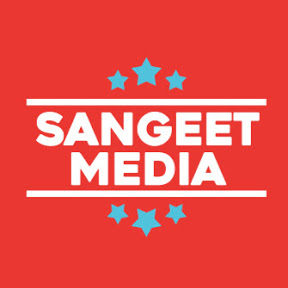 Sangeet Media