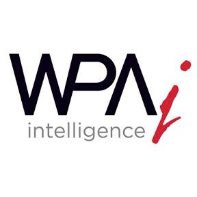 WPA Intelligence