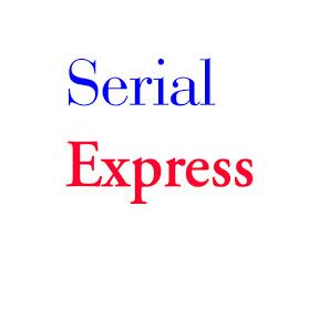 Serial Express
