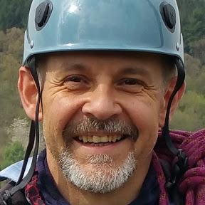 Kalle Kubatschka