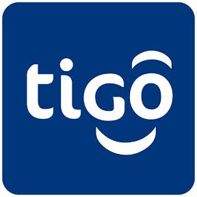 Tigo Honduras