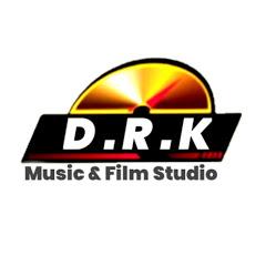 DR Rajasthani Music