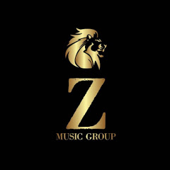 Z Music Group