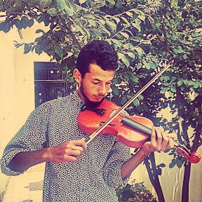 Jihed Ghaouari