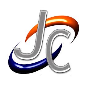 Jhankar Creation