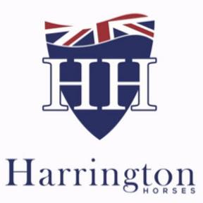 Harrington Horses
