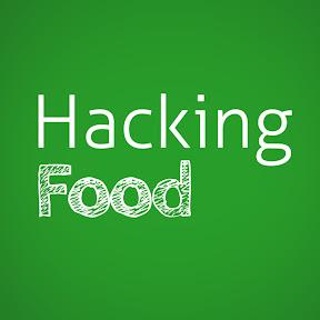 HackingFood