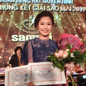Thanh Quý Official