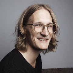 Marcus Möter