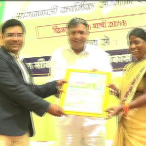 CDPO Neemkathana Sanjay chetani