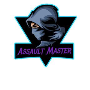 Assault Master