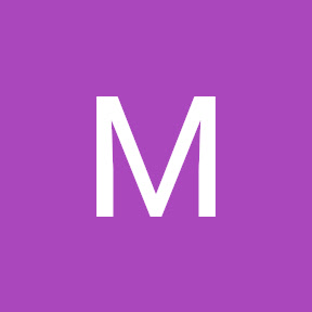 Monserrat Maulen