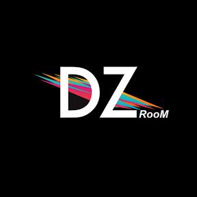 Dz Room