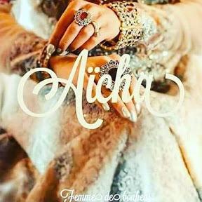 Aicha Channel