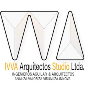 IVVA arquitectos ltda
