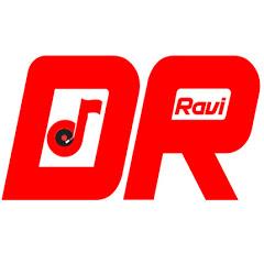 DjRavi Allahabad
