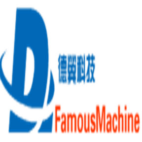 Hangzhou Deyi Technology Co.,ltd.