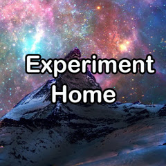 Experiment Home