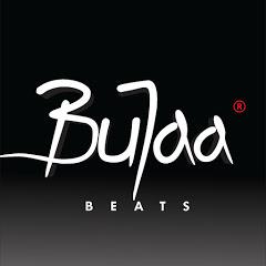 BuJaa Beats