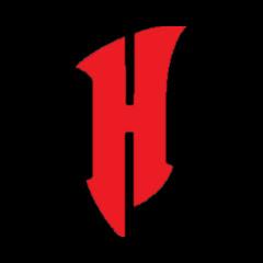 Himson Channel