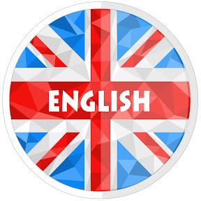 Английский язык для детей и начинающих