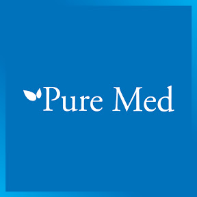 PureMed PharmaCare