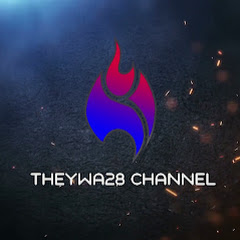 THEYWA28 CHANNEL