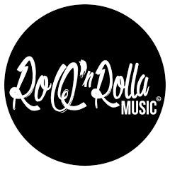 ROQ 'N ROLLA Music