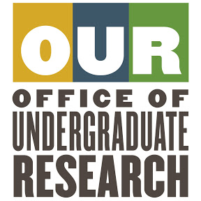 Office of Undergraduate Research at Purdue