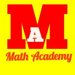 Tech Support - Math Academy