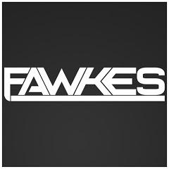 DJFawkesOfficial
