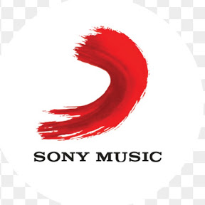 sony music All India
