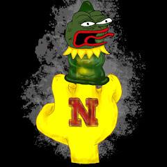Neffty