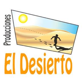 El Desierto Producciones
