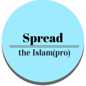 Spread the Islam