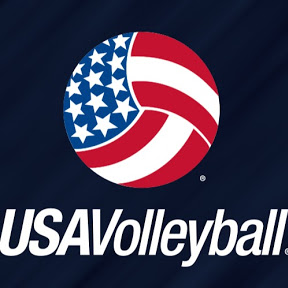 USA Volleyball Players