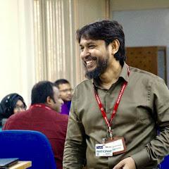 Dr Jahangir Kabir