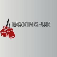 Boxing UK