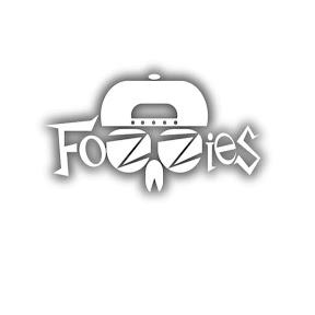 Fozzie Films