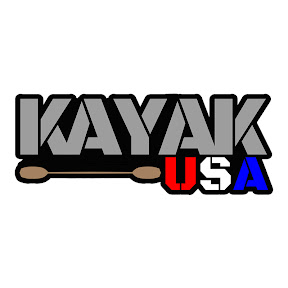 Kayak USA