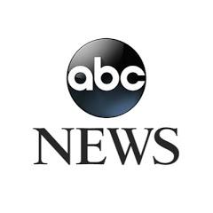 ABCNews