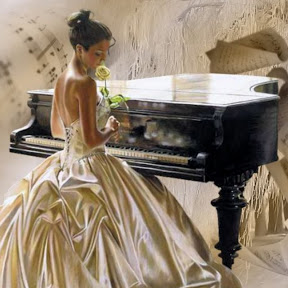 Romantic Piano Channel [HD]
